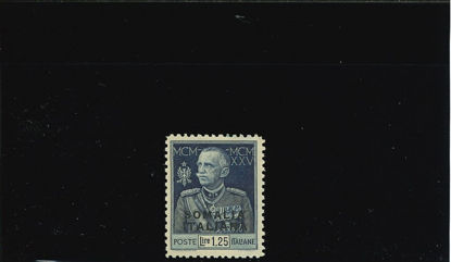 Immagine di 69 - GIUBILEO DENT. 11 1,25L. AZZURRO