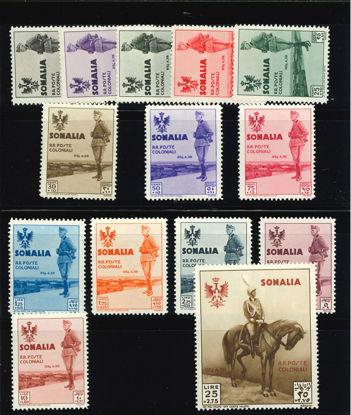 Immagine di 199 - VISITA DEL RE