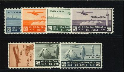 Immagine di 14 - VIII° FIERA