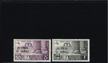Immagine di 32 - XI° FIERA