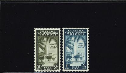 Immagine di 34 - XII° FIERA