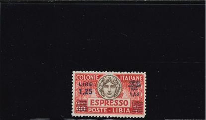 Immagine di 12 - 1,25 SU 60C.CRMINIO E BRUNO(A)