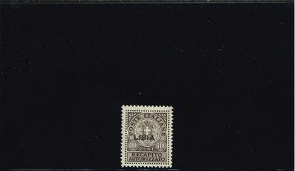 Immagine di 4 - 10C. BRUNO N.E.