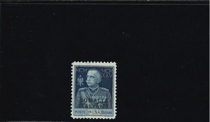 Immagine di 68 - GIUBILEO DENT.  11 1L. AZZURRO
