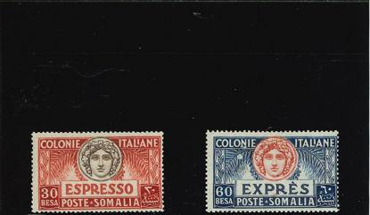 Immagine di 3 - ESPRESSI 1924