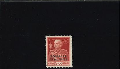 Immagine di 70 - GIUBILEO DENT.  13 1/2 60C. CARMINIO