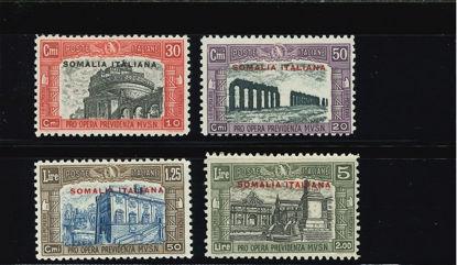 Immagine di 119 - MILIZIA II