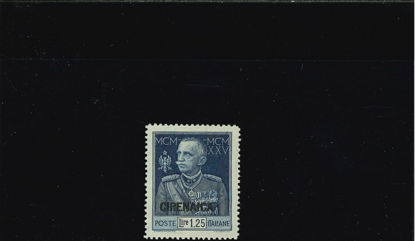 Immagine di 26 - GIUBILEO 1,25 L.