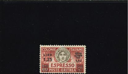 Immagine di 8 - 1,25  SU 60C. CARMINIO E BRUNO (N) 11 CERT.