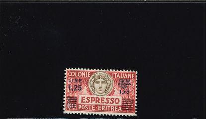 Immagine di 9 - 1,25  SU 60C. CARMINIO E BRUNO (A) 11