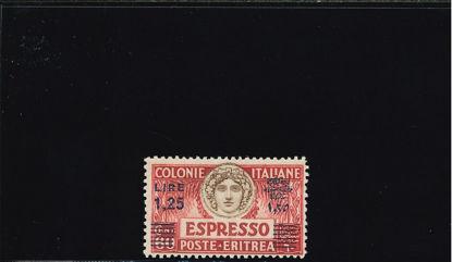 Immagine di 9 - 1,25  SU 60C. CARMINIO E BRUNO (A) 12