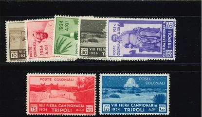 Immagine di 125 - VIII° FIERA