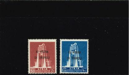 Immagine di 142 - XI° FIERA