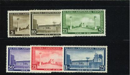 Immagine di 146 - XII° FIERA