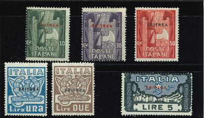 Immagine di 65 - MARCIA SU ROMA