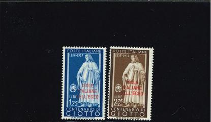 Immagine di 109 - GIOTTO