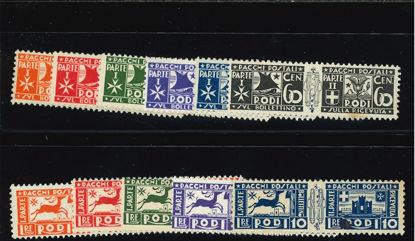 Immagine di 1 - SOGGETTI VARI