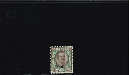 Immagine di 14 - EMISSIONI GENERALI 1 L.