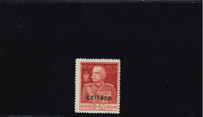 Immagine di 99 - GIUBILEO DENT 13 1/2 60 CENT CARMINIO