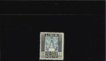 Immagine di 163 - PITTORICA 5 L. S.F.