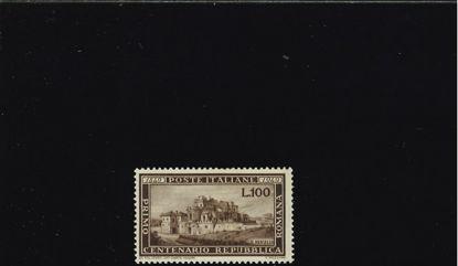 Immagine di 600 - REPUBBLICA ROMANA VAL.1