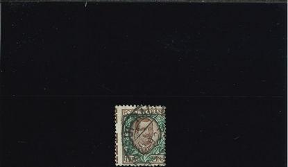 Immagine di 77 - V.Emanuele III 1 l