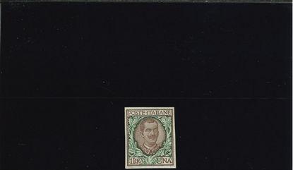 Immagine di 77g - V.Emanuele III 1 l