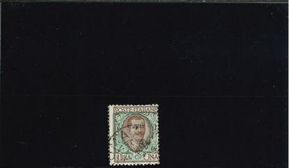 Immagine di 77o - V.Emanuele III 1 l