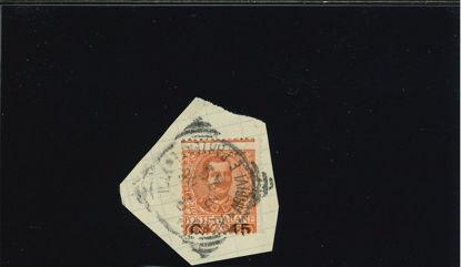 Immagine di 79c - V.Emanuele III 15/20