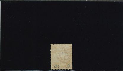 Immagine di 79h - V.Emanuele III 15/20
