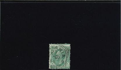 Immagine di 81nb - V.Emanuele III 5 c