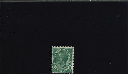 Immagine di 81b - V.Emanuele III 5 c