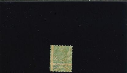 Immagine di 81d - V.Emanuele III 5 c