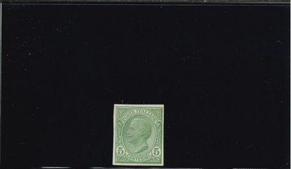 Immagine di 81e - V.Emanuele III 5 c