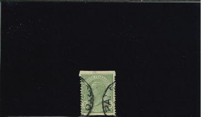 Immagine di 81g - V.Emanuele III 5 c