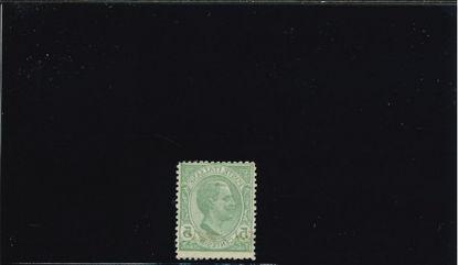 Immagine di 81s - V.Emanuele III 5 c