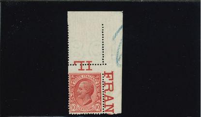 Immagine di 82h - V.Emanuele III 10 c