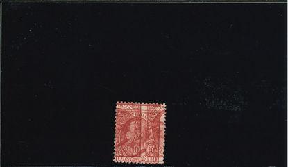 Immagine di 82b - V.Emanuele III 10 c