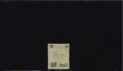 Immagine di 139zc - Michetti SVR 50/40