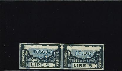 Immagine di 146c - Marcia su Roma 5 L