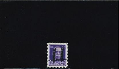 Immagine di 493CAb - Imperiale SVR 50 c