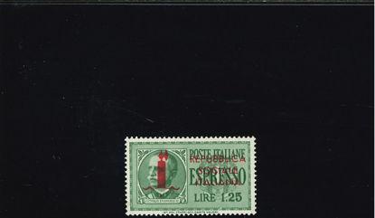 Immagine di 21II - V.Emanuele SVR 1,25 L