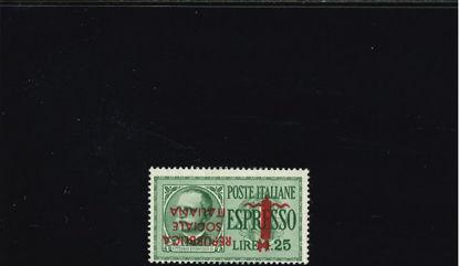 Immagine di 21a - V.Emanuele SVR 1,25 L