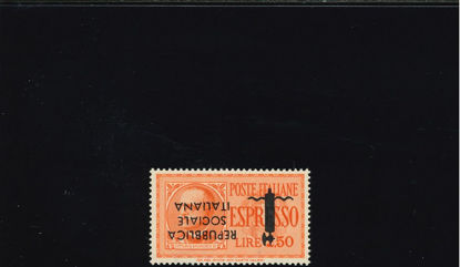Immagine di 22a - V.Emanuele SVR 2,50 L