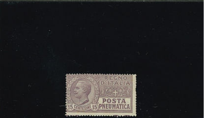 Immagine di 2 - Effigie V.Emanuele II 15c