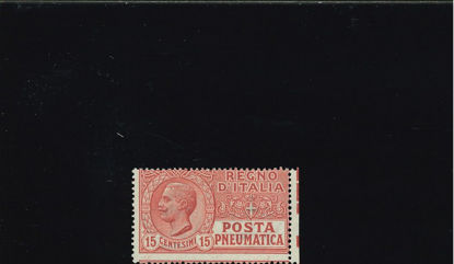 Immagine di 12a - Effigie V.Emanuele II 15c