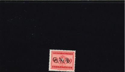 Immagine di 49b - Stemma SVR GNR 20 c