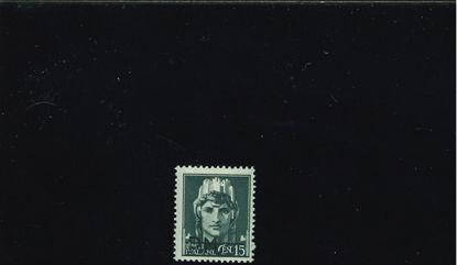 Immagine di 3 - Posta Militare 15 c