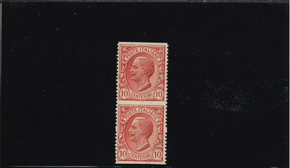 Immagine di 82g - V.Emanuele III 10 c