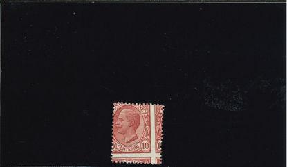 Immagine di 82ne - V.Emanuele III 10 c